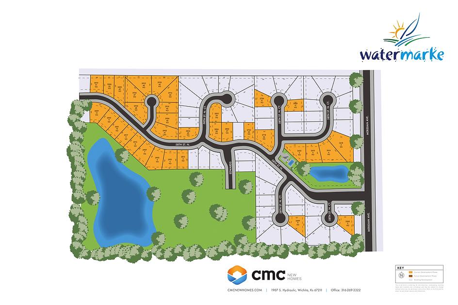 WaterMarke-Map-030519-1.png