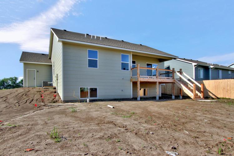 1262 Prairie Hill Park City KS-large-007