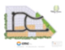 Village Estates-Map-85.x11-080619-1.png