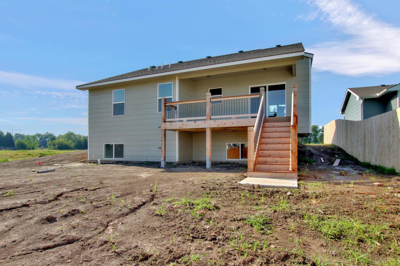 1262 Prairie Hill Park City KS-large-009