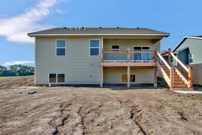 1262 Prairie Hill Park City KS-large-008