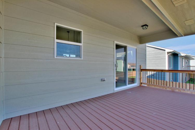1262 Prairie Hill Park City KS-large-014