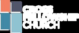 cfc logo halfsies.png