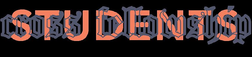 cross fellowship students logo.png