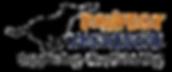 Transparent Pawfect Logo.png