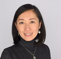 Minako Kay Takeya Japanese Acupuncture, Japanese Acupuncturist,  Halifax Nova Scotia