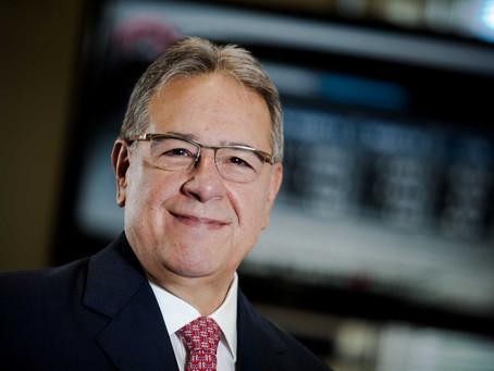 Presidente da CNseg destaca o papel estratégico do corretor de seguros
