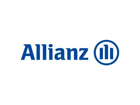 Parceria Olímpica e Paralímpica da Allianz agora é global