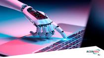 Em iniciativa inédita, Tokio Marine adota Inteligência Artificial na regulação de sinistros