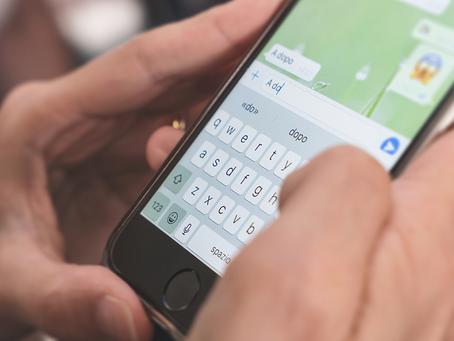 Zurich lança WhatsApp para atendimento ao cliente