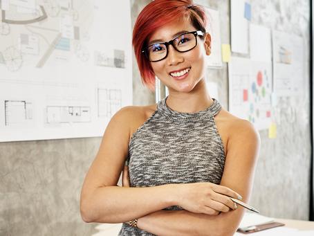 Seguro de vida para mulheres: 35% das contratações foram feitas por jovens entre 20 e 29 anos