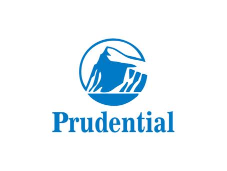 Prudential do Brasil participa da Expert XP Online 2021