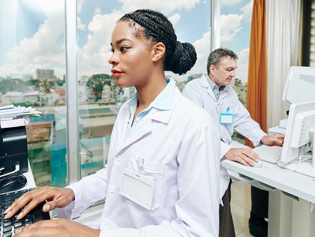 Bradesco seguros: clínicas e consultórios médicos ganham novas coberturas exclusivas