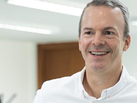 """""""Estamos prontos para operar qualquer canal de distribuição"""", diz CEO da Icatu"""