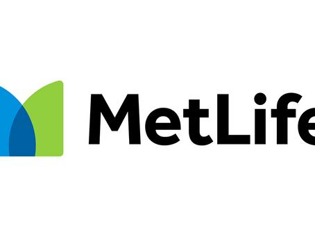 MetLife Brasil é reconhecida como uma das empresas que mais contrata mulheres no Índice de Inclusão