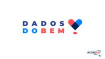 """Com apoio da HDI Seguros, projeto Dados do Bem lança campanha """"Espalhe o Bem"""""""