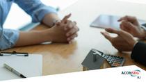 Confira as oportunidades na oferta de seguros para corretores em 2021