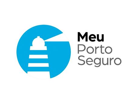 Porto Seguro lança programa de impacto social e abre 10 mil oportunidades de trabalho e capacitação
