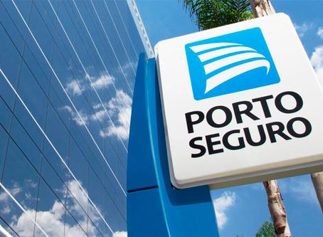 Porto Seguro promove campanhas de incentivo aos Corretores nos segmentos Saúde e Odontológico