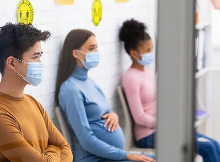 Fundación MAPFRE destina R$ 1,15 milhão a instituições que apoiam população afetada pela pandemia