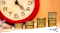 Receita do setor de seguros em 2020 foi de R$ 274,11 bilhões