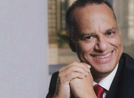 Pedro Pimenta é o novo diretor da área de Automóvel da MAPFRE no Brasil