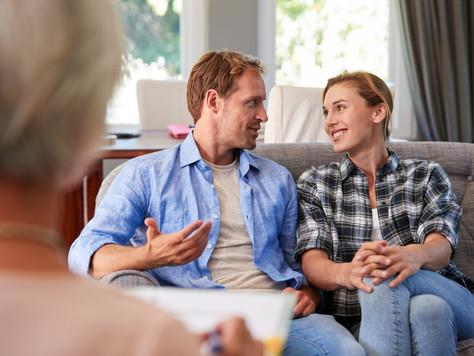 Estratégias para vender seguro de vida