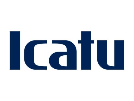 Icatu é premiada no CX Excellence Award, promovido pela NICE