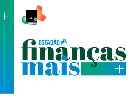 Bradesco Vida e Previdência lidera ranking de Seguro de Vida no prêmio Estadão Finanças Mais
