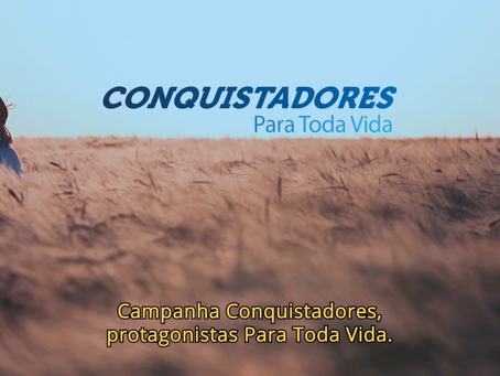 Campanha da Porto Seguro encerra o primeiro semestre com mais de 1.400 Corretores premiados