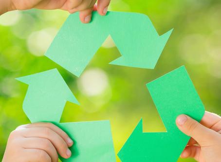 MAPFRE lança campanha com foco em sustentabilidade
