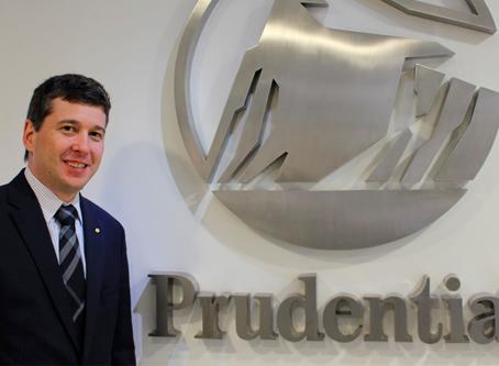 Pelo segundo ano consecutivo, Prudential do Brasil conquista 1º lugar na categoria 'Visão do Futuro'