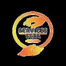Services_SETA.png