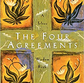 Introduction to the Four Agreements