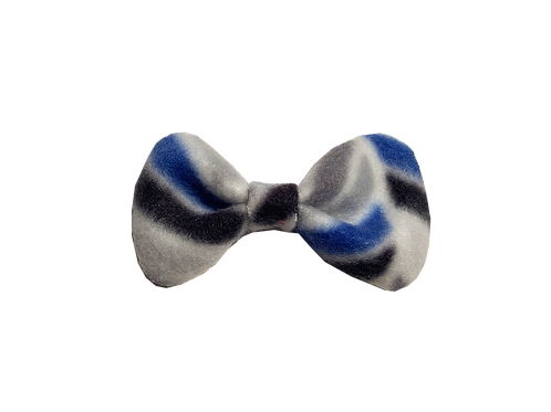 Large Bow/Bow Tie