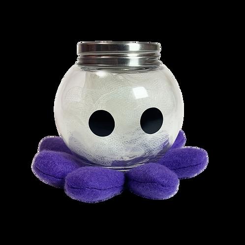 Octo Jar