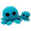 Thumbnail: Large Octopus