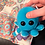 Thumbnail: Heating Pad with Octopus
