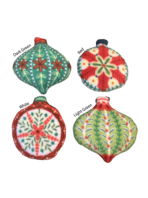 Ornament Handwarmer
