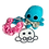 Thumbnail: Octopus Care Package