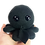 Thumbnail: Unus Annus Octopi Set