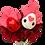 Thumbnail: Love Koi Fish