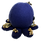 Thumbnail: Custom Ornate Octopus