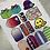 Thumbnail: All Holiday Gift Tags