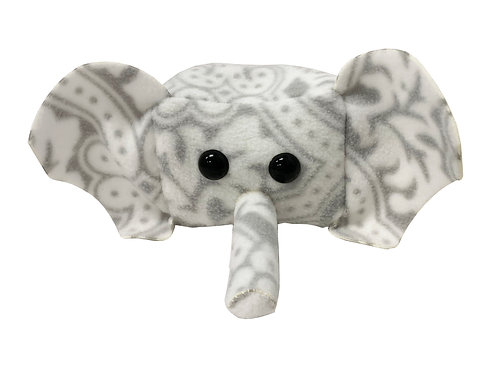 Elephant - African Ear - Made to Order