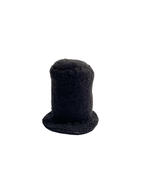 Small Hat
