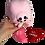 Thumbnail: Love Bug