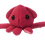 Thumbnail: Squid