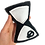 Thumbnail: Unus Annus Hourglass Handwarmer