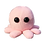 Thumbnail: Regular Octopus